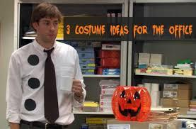 office halloween ideas. 3 Office Appropriate Halloween Costume Ideas