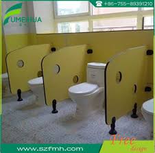 Toilet Partition Toilet Partition Suppliers And Manufacturers At - Bathroom toilet partitions