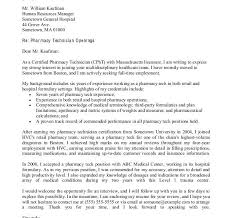 Best     Cover letter example ideas on Pinterest   Resume ideas     Teaching Assistant Cover Letter Example cover letter examples