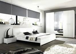 Küche Dachschräge Planen Inspirierend Schone Schlafzimmer Planung