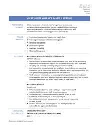 Resume Cover Letter Clerical Cognos Report Developer Resume