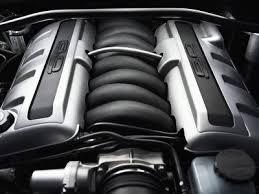 holden vz series specifications holden gm gen iv l76 v8 engine