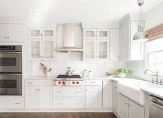 353 Best Kitchens images in 2019 | Butler pantry, Kitchen dining ...