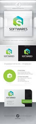 best ideas about logo design software logo softwares logo design template vector logotype it here