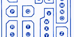1991 bmw 325i fuse box diagram 1991 image wiring index of wp content uploads 2016 11 on 1991 bmw 325i fuse box diagram