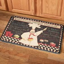 Best Kitchen Floor Mat Kitchen Best Kitchen Floor Mats With Kitchen Decorative Kitchen