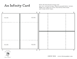 Note Card Maker Printable Flash Card Maker Template Techsentinel Co