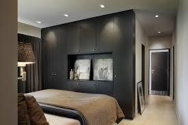 bedroom spotlights lighting. Slide - Sliding Beam Of Light #supermodular Bedroom Spotlights Lighting L