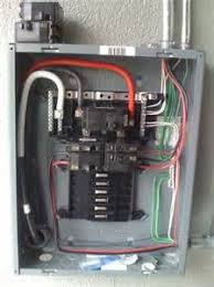 warren duct heater wiring diagram images markell unit heater wiring a detached garage nec 2002 self help and more