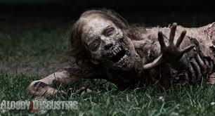 El virus zombie es real Images?q=tbn:ANd9GcQV_EDf6PxpTRpfGo6B5E9SKBjkKyQUj953Tser9DHLmtmPb3tnVw