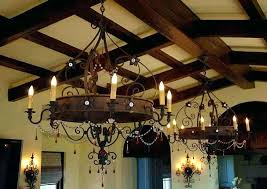 full size of outdoor hanging candle holder chandelier shabby chic led chandeliers with candles from bathrooms