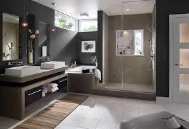 bathroom upgrade. Full Size Of Furniture:bathroom Upgrades E2 80 93 Getting Smart With Diy Ideas To Large Bathroom Upgrade I