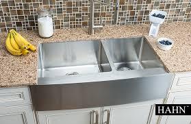 extra large 60 40 double bowl farmhouse kitchen sink 36x20
