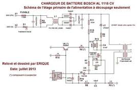 3 wire charger diagram questions & answers (with pictures) fixya Schumacher Battery Charger Se 5212a Wiring Diagram show wire diagram for al 1115 cv charger Schumacher Battery Charger 5212A Manual