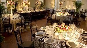 Brilliant Wedding Reception Ideas For Summer Summer Wedding Reception Decor  Ideas 8