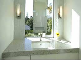 master bathroom chandelier sconces bathroom chandelier sconces bathroom master bathrooms with chandelier lighting photos traditional master
