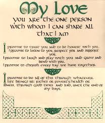 Irish Love Quotes Wedding Cool Download Irish Love Quotes Wedding Ryancowan Quotes