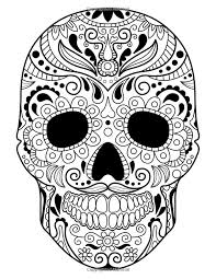 Small Picture 106 best Pages to color images on Pinterest Coloring books