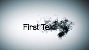 Animated Free Download 6 Best After Effects Logo And Text Animation Templates To Download Now