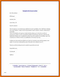 handwritten cover letters 5 handwritten application letter points of origins