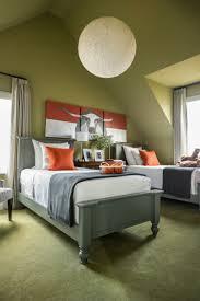 Schlafzimmer Farbig Gestalten 36 Luxus Kleines Within Oder Farblich