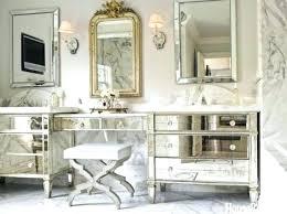 Antique mirror frame tattoo Thigh Vintage Looking Mirror Vintage Looking Bathroom Mirrors Antique Looking Bathroom Mirrors New Arrival Cabinet Vintage Style Vintage Looking Mirror Cetepinfo