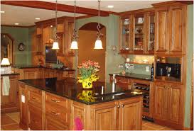 types of kitchen lighting. Fabulous Kitchen Pendant Lighting Fixtures Fresh Idea To Design Your Industrial For Types Of L