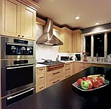 Renovating A Kitchen Kitchen Remodeling Edw Builders Building Dream Homes In Bucks
