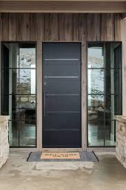 Best 25+ Modern door mats ideas on Pinterest | Front door numbers ...
