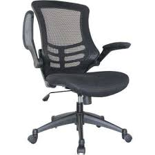 office chair materials. delighful chair lenox mesh adjustable black office chair  manhattan comfort  for materials