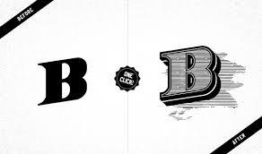 Illustrator Archives Designdell