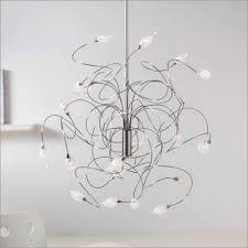 famous lighting designers. ideal indirect lighting fixtures famous designers