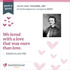40 Famous Sad Love Poems Classic Poems For When Love Turns Sad Fascinating Famous Love Poems Quotes