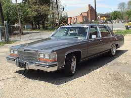 2018 cadillac brougham. brilliant brougham 1987 cadillac fleetwood brougham now this wasnu0027t mine but it might throughout 2018 cadillac brougham