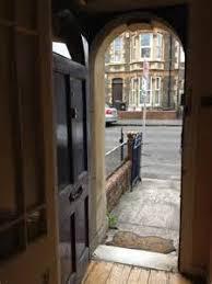 front door inside open. Interesting Inside Gallery For U003e Open Front Door From Inside In