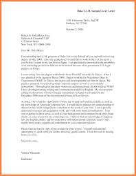 resignation letter format doctor sample resumes sample cover resignation letter format doctor resignation letters letter of resignation templates resignation letter templates resignation letter format