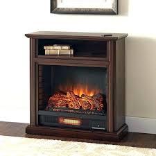 gel fireplace reviews wall mounted gel fireplace reviews