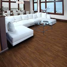 select surfaces laminate flooring cocoa walnut 17 23 sq ft com