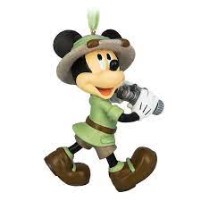 Safari De Mickey Mouse - Novocom.top