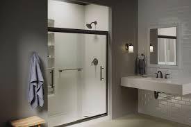 Kohler WalkIn Shower Kohler Bathroom Remodeling Statewide Magnificent San Antonio Bathroom Remodeling Minimalist