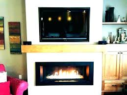 fireplace insert installation cost to install gas fireplace insert gas fireplace insert cost gas fireplace insert fireplace insert installation