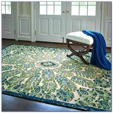 impressive peacock rugs bahrain rugs design within peacock area rug attractive
