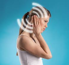 Image result for Acupuncture new method of Tinnitus treatment