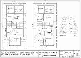 best house plan for 30 60 plot lovely x plans east brilliant 30x60