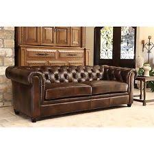 leather office couch. leather couch brown soft sofa antique designer modern living room and office set c