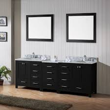 26 inch bathroom vanity. Excellent 90 Inch Bathroom Vanity 26 Lights Design Ideas Cabinet 8