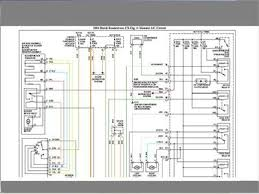 buick wiring diagrams wiring diagrams online
