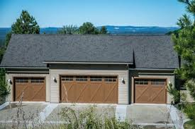 castle rock garage door repair door door spring repair garage door parts 2 car garage door castle rock garage door repair