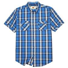 Dakota Grizzly Size Chart Kai Mens Shirt