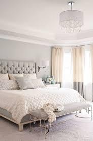 Charming Bedroom:Bedroom Sensational Light Gray Photo Concept Paint Colors For Grey  Ideas 100 Sensational Light